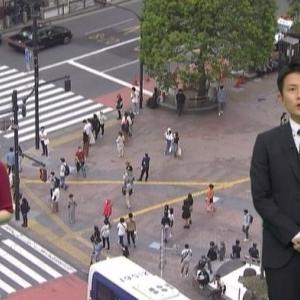 【2020年ムチムチ㊴6月の5】奈良岡希実子・平野有海・與猶茉穂・中西希さんほか【気象予報士】