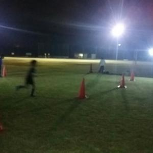 ボールと自分、時々味方⚽石岡市の少年サッカースクール