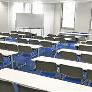 11月27日は三宮で2級認定講座開催します