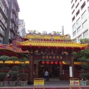 台北veganフード