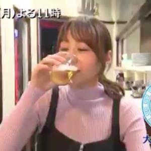 7年目のメヒア選手に期待!
