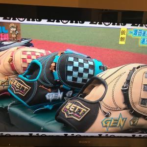 マジで野球どころではない!