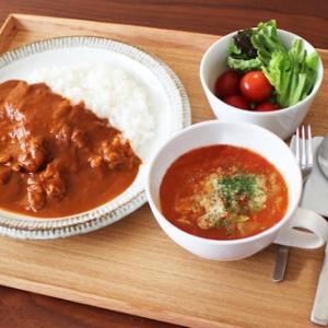 無印良品で一番人気商品がリニューアル!新商品レポ|楽天・日本製のプチプラでお洒落な食器