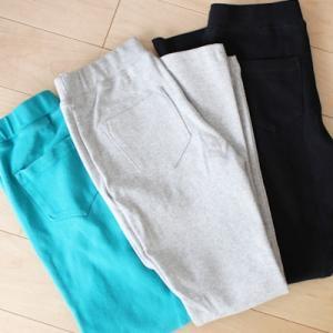 スーパー SALE◆超お得なものとおしゃれな春服・子供服|ダイニングのDIY
