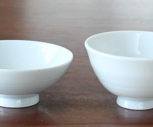 無印良品で人気!口コミで話題のもの お手頃価格・軽くて使いやすい・日本製のシンプルで素敵な食器
