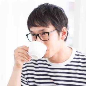 あっついコーヒー飲む時ズゾゾゾゾッて音鳴らすやつwwww