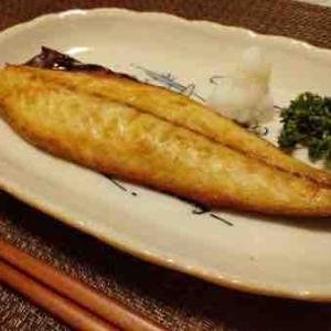 結局どの焼き魚が一番うまいのか