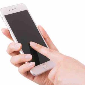 スマートフォンの処理性能が10年間で100倍になったという事実