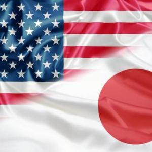 アメリカ人の84%が日本に好意を抱いていることが判明