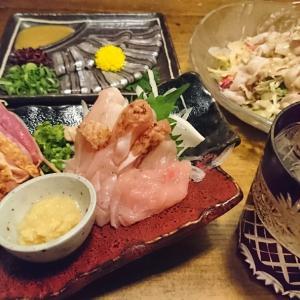 鹿児島PET検査~九州旅行⑤