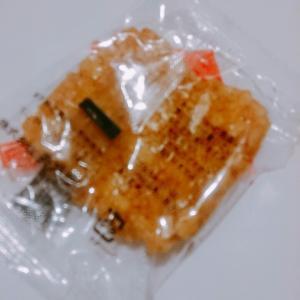 元AKB島崎遙香の体重とダイエット