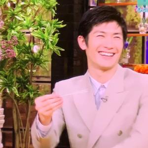 三浦春馬と焼肉会~春馬ロス