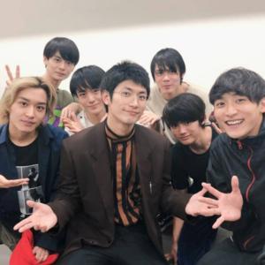 スーパーハンサムライブ2020~春馬ロス