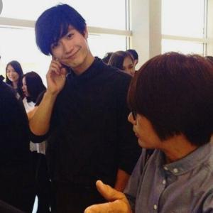 スーパーハンサムライブ2011誘惑~春馬ロス