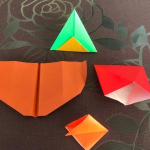5/31【魔法の折り紙オンライン講演会 講師:杉之原眞貴】のご案内です。大人気講演会です。
