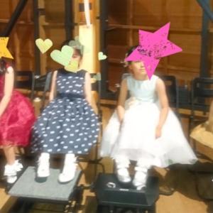 新コース・個人レッスン・プレピアノ♪  岡山県倉敷市西中新田 渡辺ピアノ教室