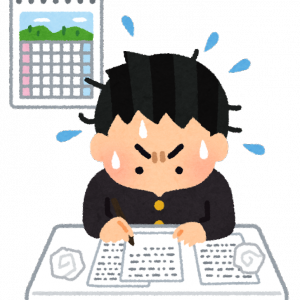 「ノートの取り方」の悩みを解決したい → Xmind を使ってみた