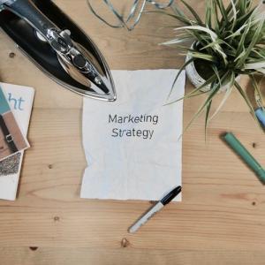 『マーケティング論』で学んだことは個人の成長戦略に活用できる(放送大学)