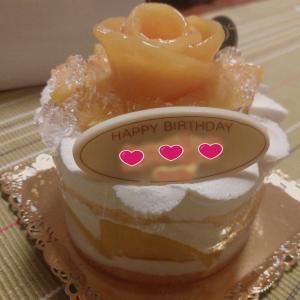 日本の祝い事 「ハレの日」