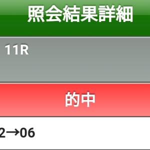 競馬 スーパーG2札幌記念 三連馬券決着構造のルールから・・・