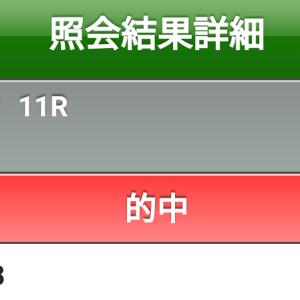 競馬 神戸新聞杯 ◎コントレイル 馬単的中 - ダービー馬出走