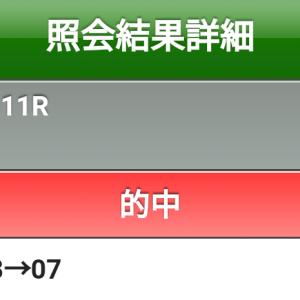 競馬 マイルチャンピオンシップ グランアレグリア 増額スプリント・マイルG1オール連対達成