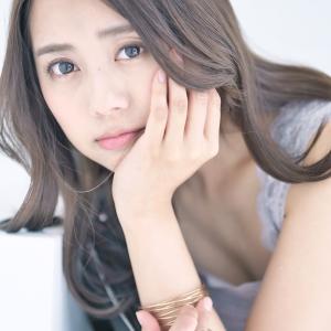 白石愛美さん 3