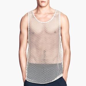 洋服屋H&Mでこの服売ってたんだがこのコーデでマジでいいの?