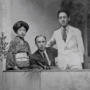 "NHK-Eテレの番組""ららら♪クラシック""では、""超絶技巧にひそむニッポンの面影""と放送したんだな ー ピアノ協奏曲3番(プロコフィエフ)"