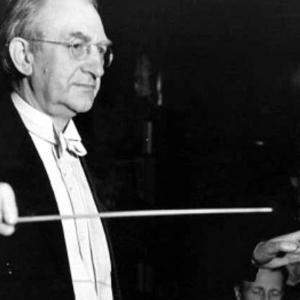 ナチス帝国音楽院が、政治的に音楽家を抑圧した中でも活動できたのは、メディアに音楽が不可欠だったからかな ー ピアノ協奏曲第1番(エドゥアルド・キュンネッケ)
