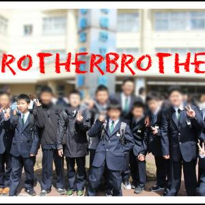 平成最後の中学校入学式