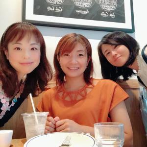 【活動報告♡&】発酵ごはんレシピ「甘酒フレンチトースト」#162