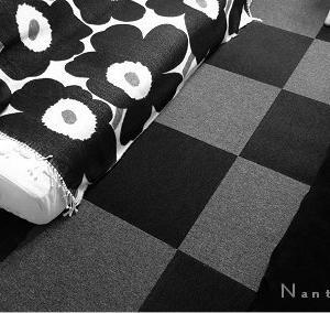 ★マンション騒音問題でふて寝と胃痛と貧乏飯(๑•̀ㅂ•́)و✧