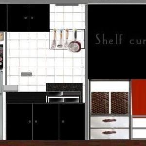 ★冷蔵庫のリメイクって どうよ ( Φ ω Φ )