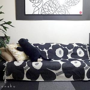 ★私の部屋は marimekko が メインの部屋です。b( Φ ω Φ )d