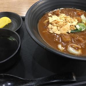 2018.5月ソウルDEBU活~ご飯編~