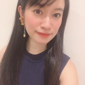 出演情報【マルコポロリ】明日放送