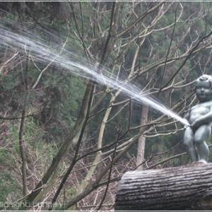 10月30日(水)クアドラプルミリオンゴッドヘルダイバー × 今年一番のデイトレ祭り