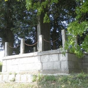間宮林蔵記念館を見学して