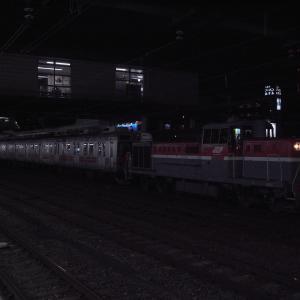 富山地方鉄道 2014年3月〜2019年10月