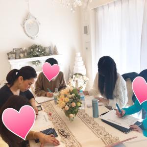 【開催レポ】ブログを24時間働く営業マンにするセミナー