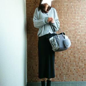 楽天マラソン★25日目玉タイムセール!recaリブSKも♡潤いフェイスマスクも♡
