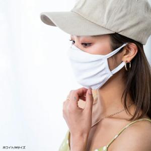 楽天マラソンスタートダッシュ☆半額春スカート春ワンピ♡すぐ届くマスク50枚&500円洗えるマスク