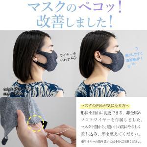 楽天SS★9日目玉タイムセール♡あの国産マスクが1000円ぽっきり!幻の和梨や炭酸ミストも♡