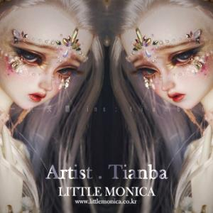 Little Monica