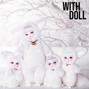 WithDoll