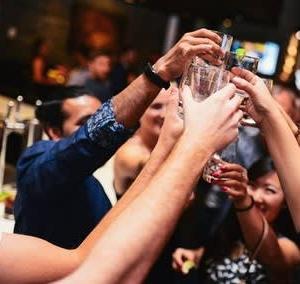 タイで酒の販売禁止は効果があったのか?
