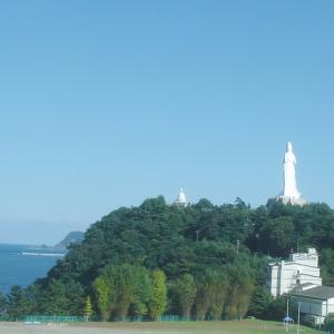 岩手県釜石市で人気の釜石ラーメン