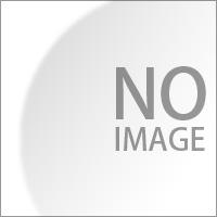ミニカー発売情報 1/64 Hot Wheels Basic Cars 2020Cアソート