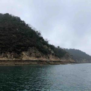 2月29日 安浦でフカセ釣りをしました♪